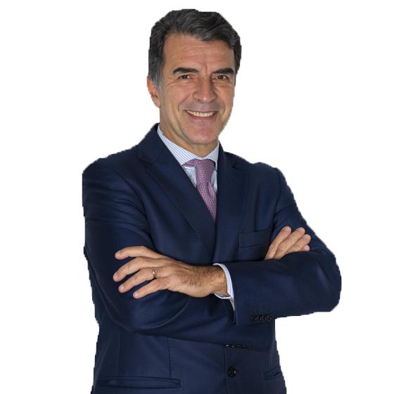 Antonio Punzi