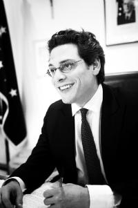 Michel Martone