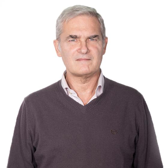 Antonio La Spina