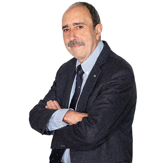 Roberto Pessi