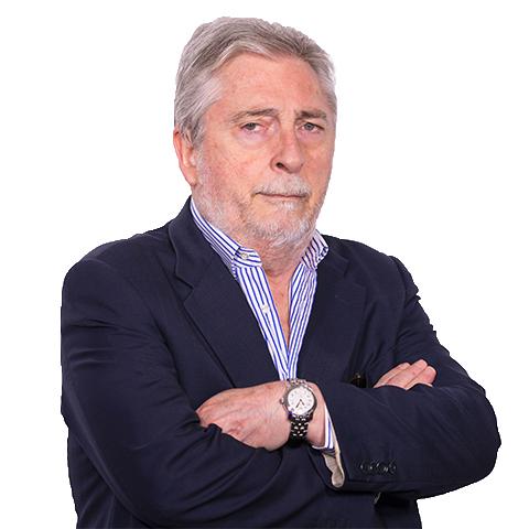Raffaele De Mucci