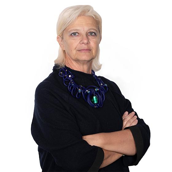 Daniela Teresa Di Cagno