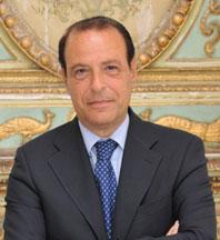 Mario Nuzzo