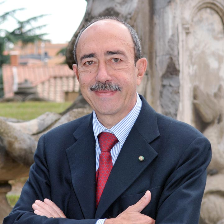 Roberto <strong />Pessi