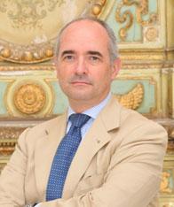 Mario Comana