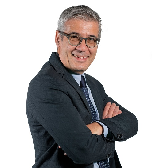 Luciano <strong>Monti</strong>