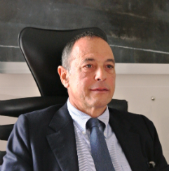 Luigi Fiorillo