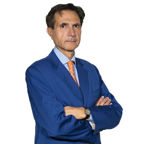 Romano Ferrari Zumbini