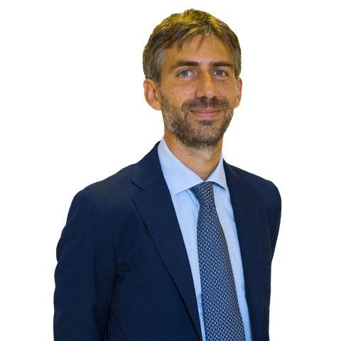 Paolo Tullio