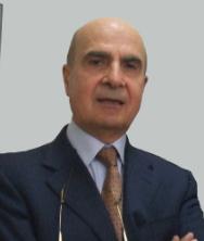 Antonio D'Atena