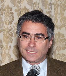 Gregory Alegi