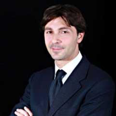 Nicola De Luca