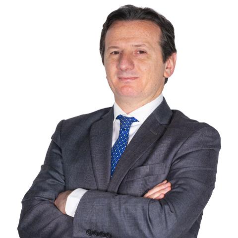 Raffaele <strong>Fabozzi</strong>