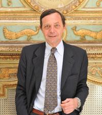 Giuseppe Niccolini