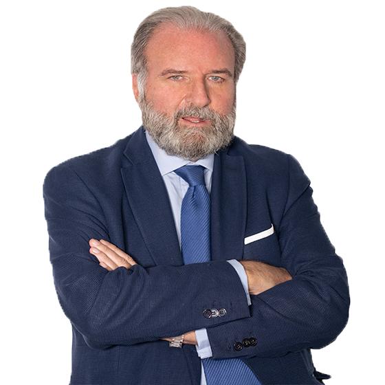 Giuseppe <strong>Consolo</strong>