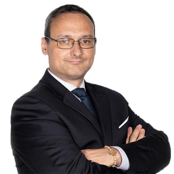 Roberto <strong>Dandi</strong>