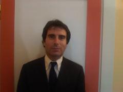 Silvio <strong>Martuccelli</strong>