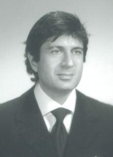 Carlo Domenico <strong>Mottura</strong>