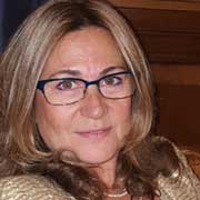 Matilde Bini