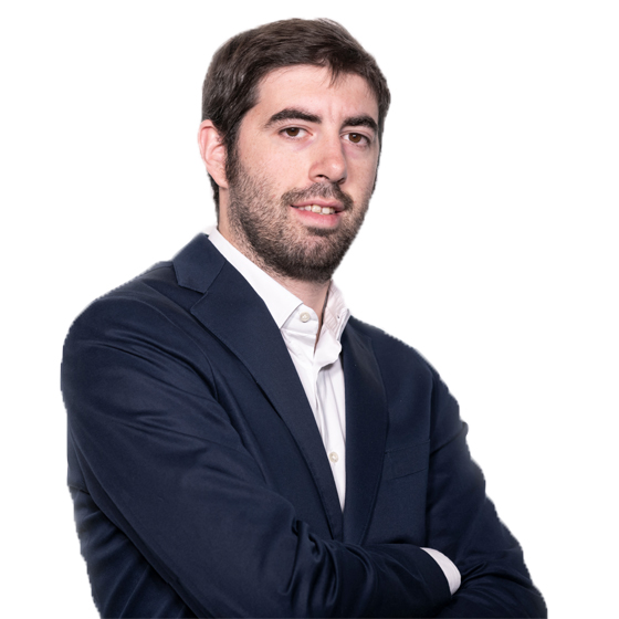 Vincenzo Emanuele