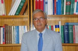 Mario Pilade Chiti