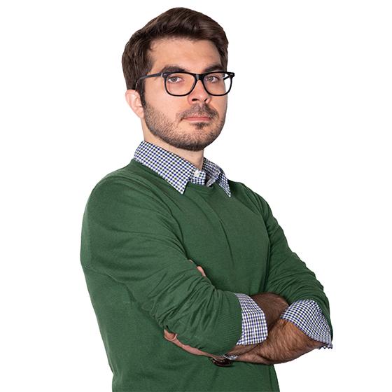 Andrej Angelovski