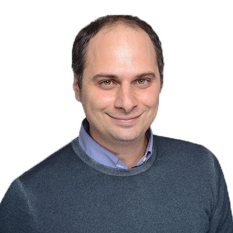 Emanuele Tarantino