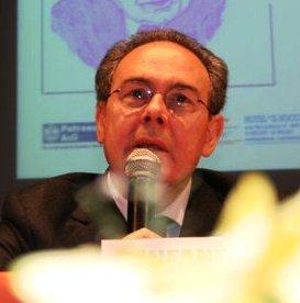 Lorenzino Infantino