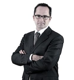 Paolo Marzano