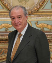 Gustavo <strong>Visentini</strong>