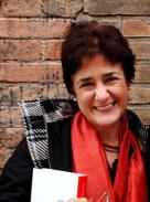 Francesca Maria <strong>Corrao</strong>