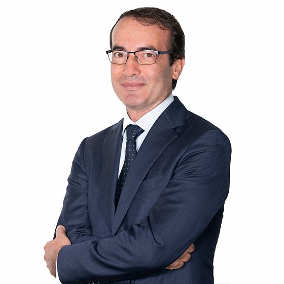 Maurizio <strong>Bellacosa</strong>