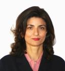 Sabrina Bruno