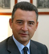 Attilio Zimatore