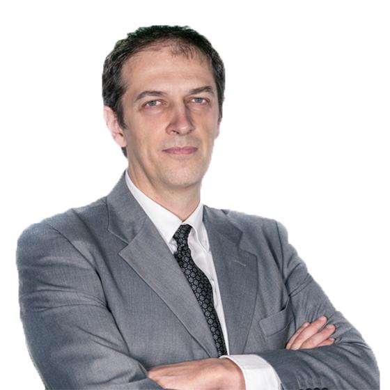 Raffaele <strong>Marchetti</strong>
