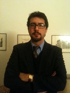 Domenico <strong>Benincasa</strong>