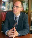 Gianluigi <strong>Ciacci</strong>