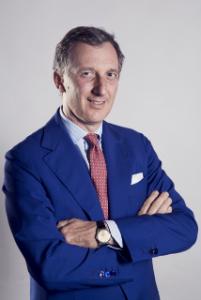 Michele Costabile