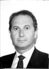 Carlo Andrea <strong>Bollino</strong>