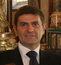 Alessandro <strong>Botto</strong>
