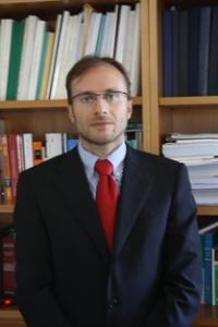 Gino Scaccia