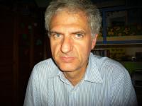 Alberto Adolfo <strong>Cybo-Ottone</strong>