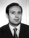 Paolo Bastia