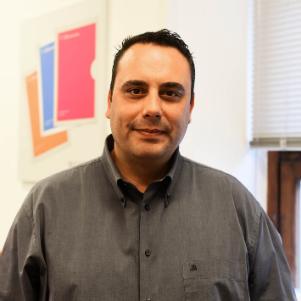 Antonio Bonacci