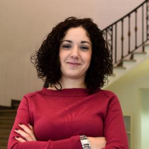 Anna Maria D'Aguanno