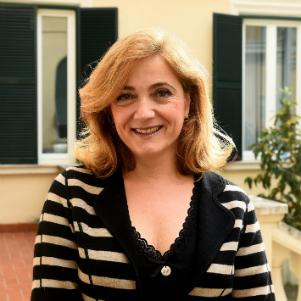 Anna Liguori
