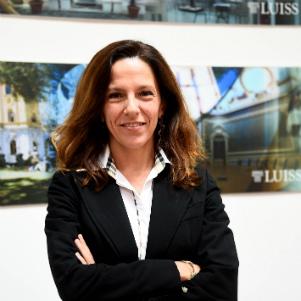 Alessandra Marcelloni