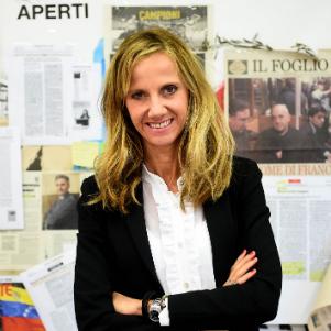 Annalisa Pacini