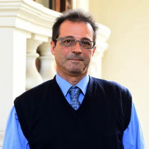 Alessandro Pannacci