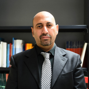 Alessandro Perfetti